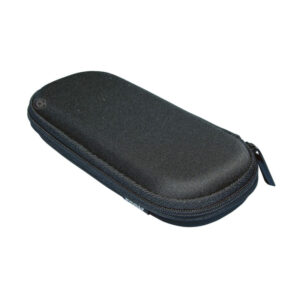 Carrying case for Roger Touchscreen Mic