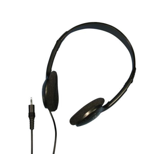 Headphones MyLink