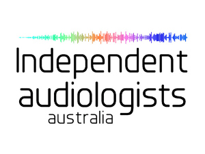 Independent Audiologists Australia