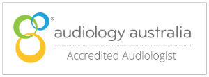 audaus_accredited